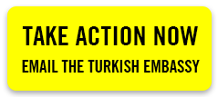 tukey-button.png