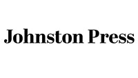 Johnston Press.jpg