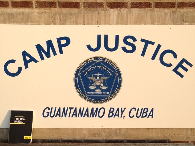 Guantánamo: psychologists who created CIA torture techniques to testify