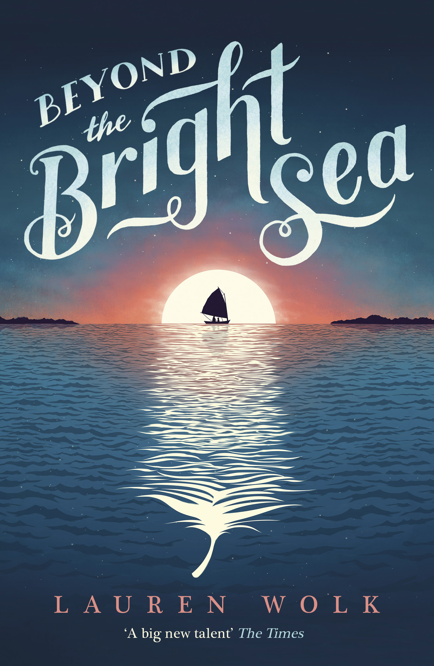 Beyond The Bright Sea - Cover.jpg