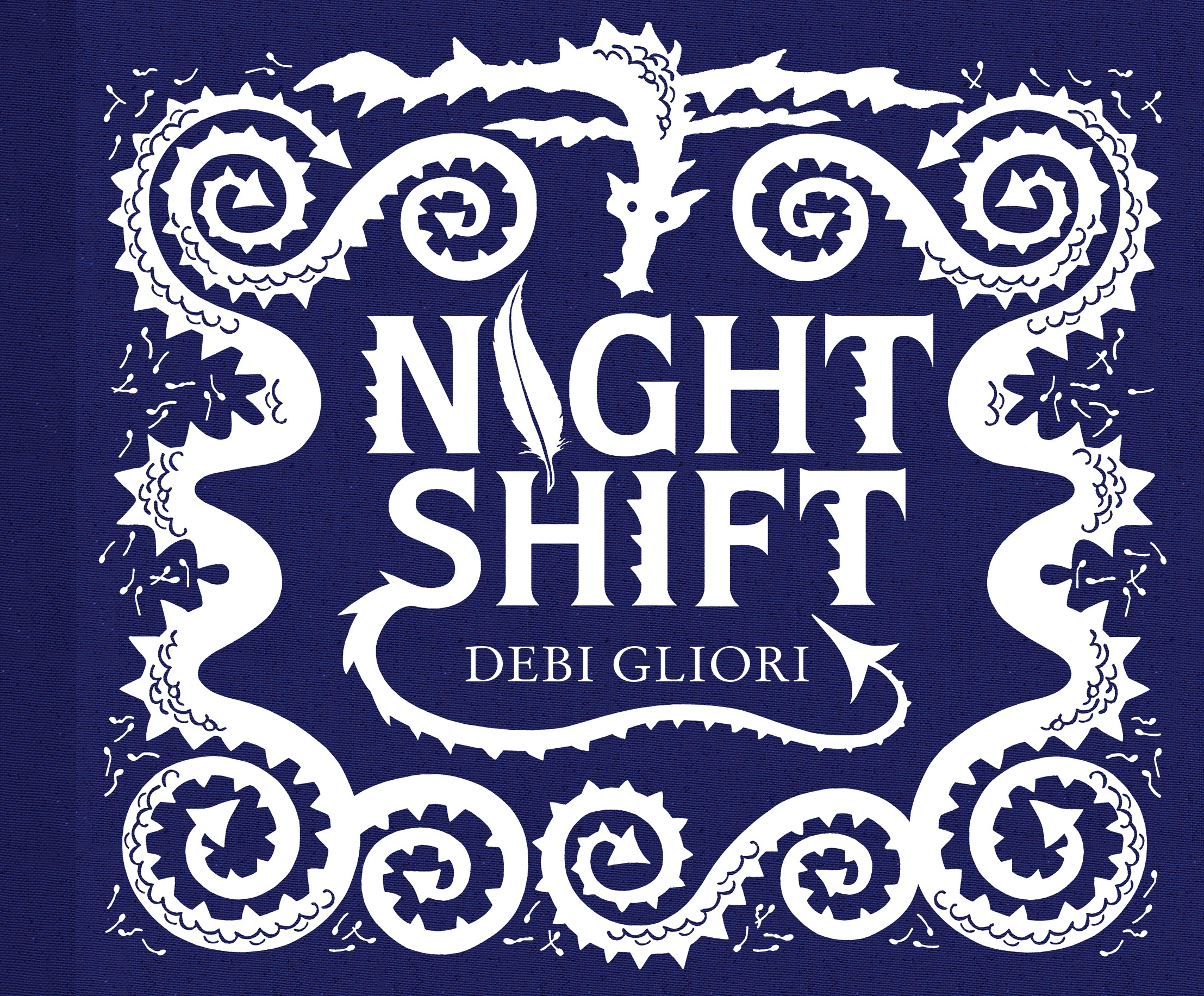 NIGHT SHIFT COVER FINAL.jpg