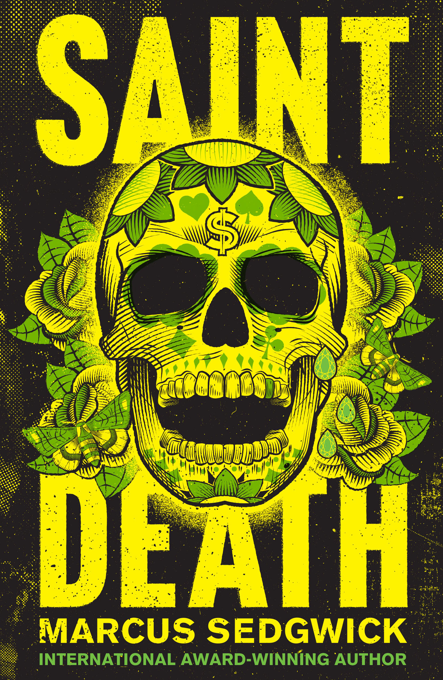 Saint Death jacket.jpg