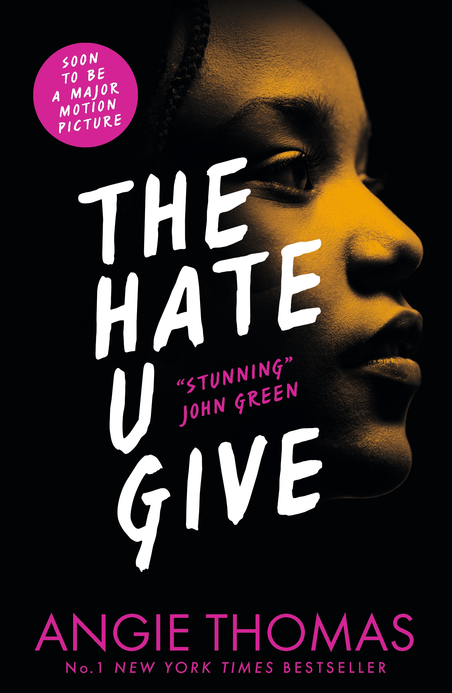 The Hate U Give cover.jpg
