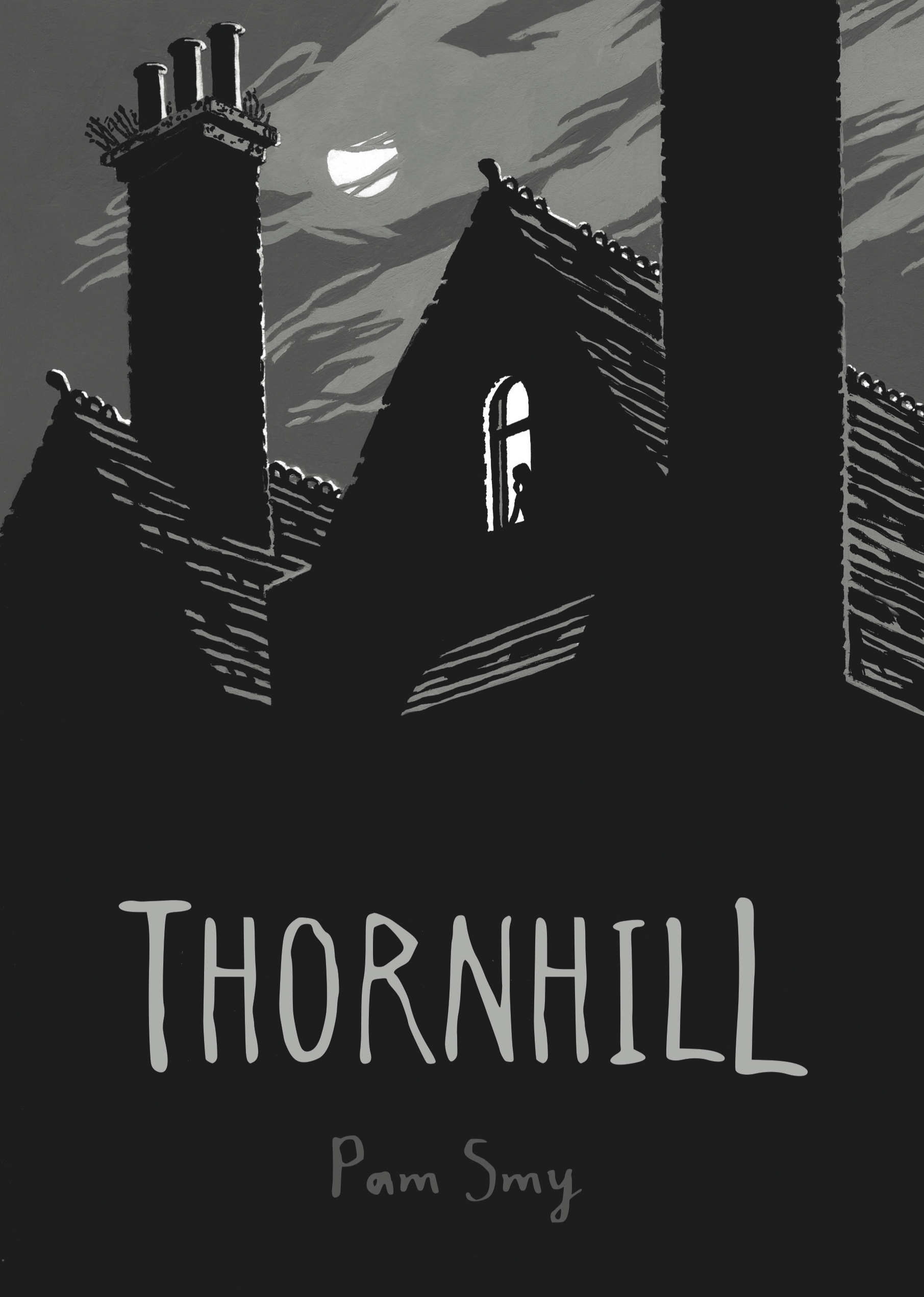 Thornhill cover.jpg