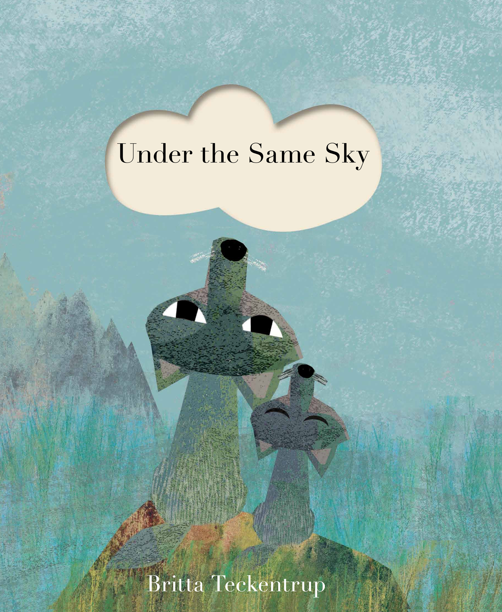 Under the Same Sky - Cover Image.jpg