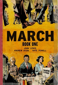 March_Book_One-cover.jpg