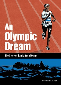 Olympic_Dream-cover.jpg