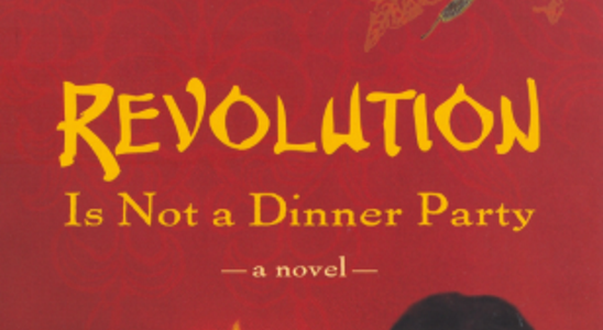 Revolution_is_not_a_dinner_party_body.png