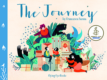 TheJourney_UK_cover_Amnesty_CILIP-300.jpg