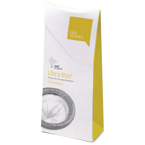 Fair Squared Fair-Trade Condoms - Ultra Thin.jpg