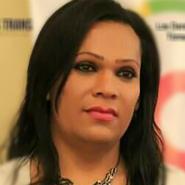 Karla Avelar