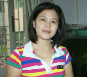 Sue Changlan