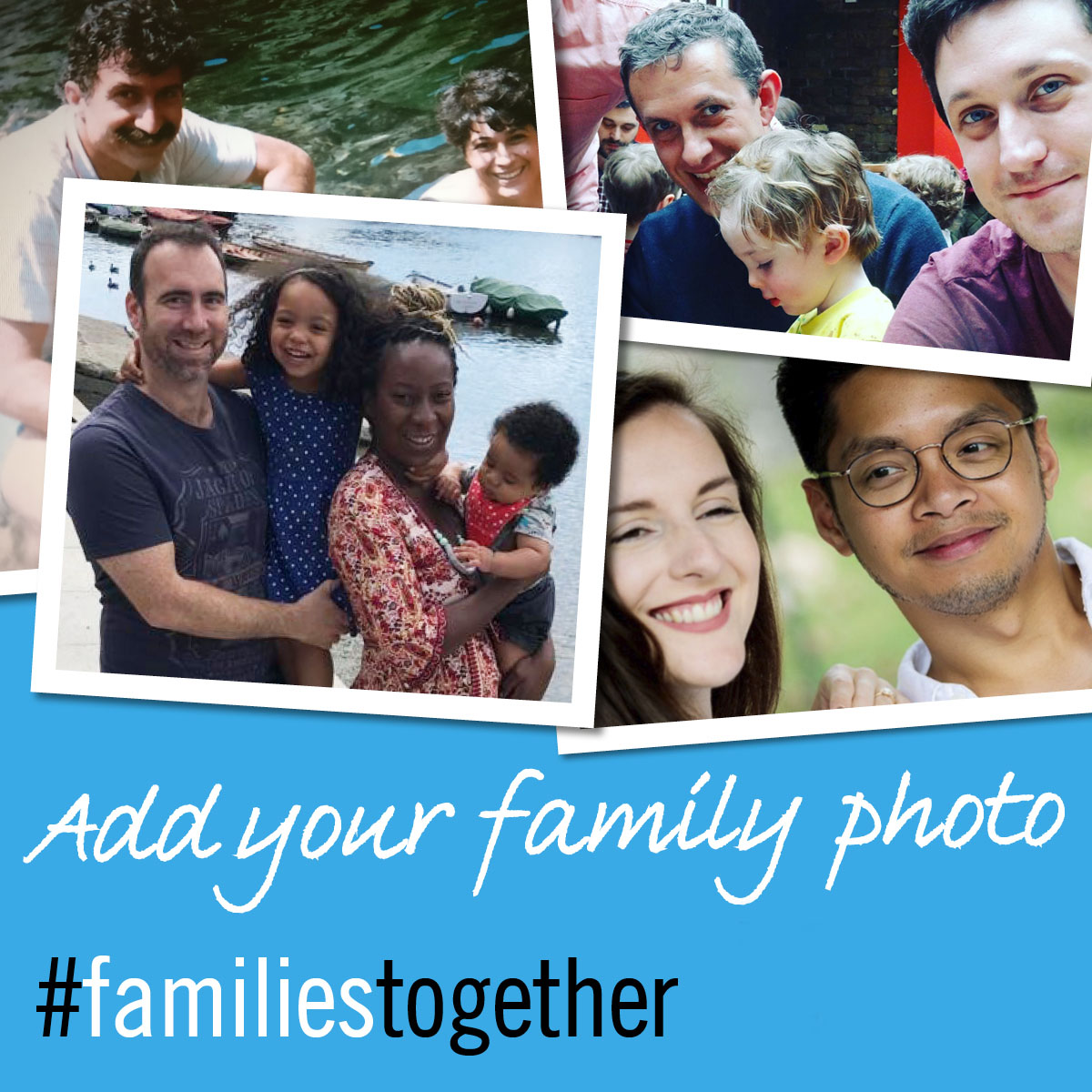 families-together-1200x1200px-homepage.jpg