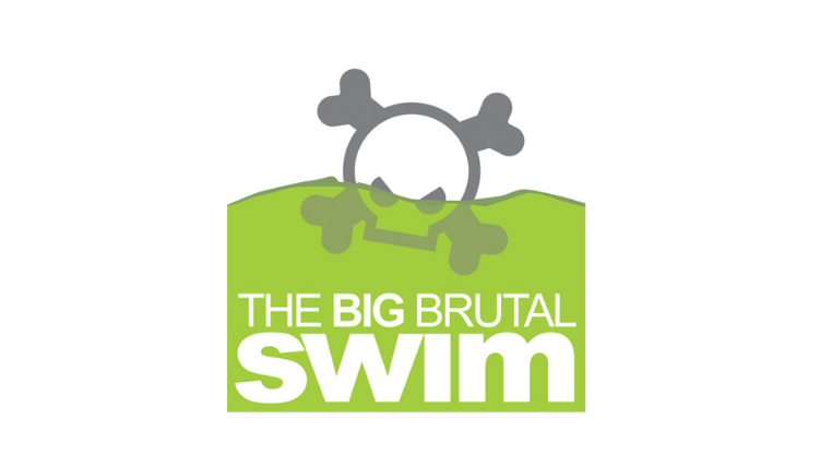 The big brutal swim.png