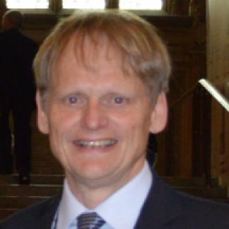 Jeremy Paul Allen