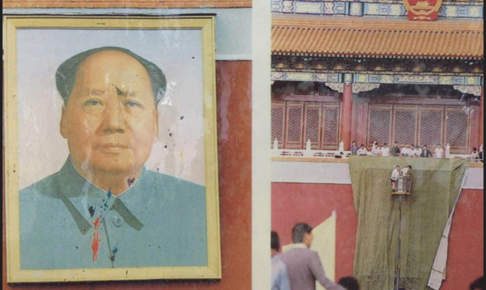 https://www.amnesty.org.uk/files/styles/gallery_image/s3fs/portrait_of_chairman_mao_splattered_with_paint.jpg?5Mt5XZxLFq6VPVonQrDosjlObu480uqs&itok=oN5xgS3s