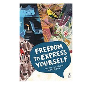 Books | Amnesty International UK
