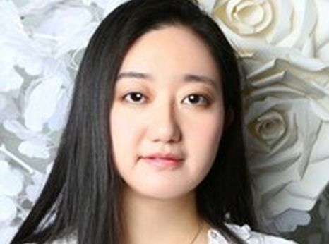 Li Qiaochu