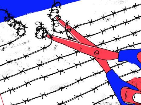 Cuban Human Rights Agenda