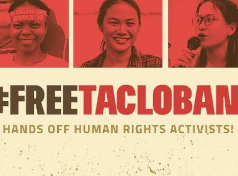 Free Tacloban 5
