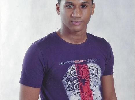 Mustafa al-Darwish