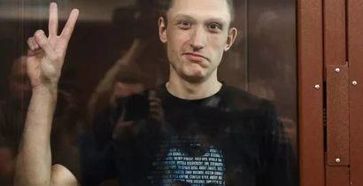 Konstantin Kotov