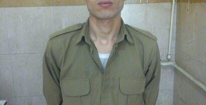 Kamal Hassan Ramezan Soulo
