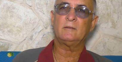 Roberto Quiñones Haces