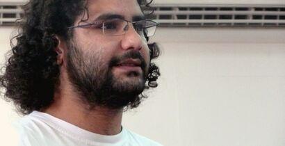 Mohamed el-Baqer