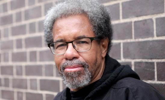 Albert Woodfox, 2016