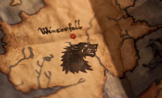 Game of Thrones: Five ways fact is worse than fiction | Into