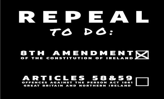 Time to repeal articles 58 & 59
