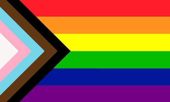 LGBTI+ Pride celebrations to continue inside - new online festival ...