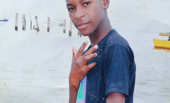 The youngest victim in the investigation was 14-year-old Mário Palma Romeu, known as Marito, who was shot dead by police on the morning of 13 May.