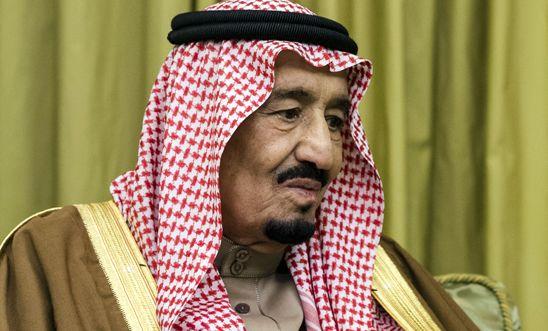 Ten ways that Saudi Arabia violates human rights | Amnesty