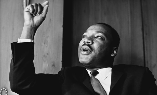 16 Martin Luther King Quotes To Remember Amnesty