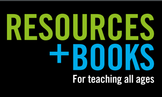 Resources and books