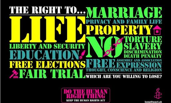 a quick guide to the human rights act hillingdon 17 may 2015