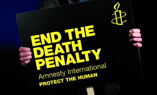 Death penalty pros and cons in the Philippines