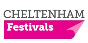 Cheltenham Festivals Partnership