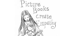Picture books create empathy