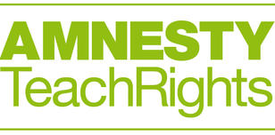 Amnesty TeachRights