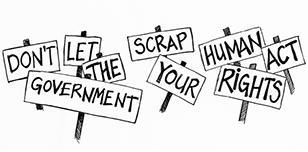 human rights act amnesty international uk
