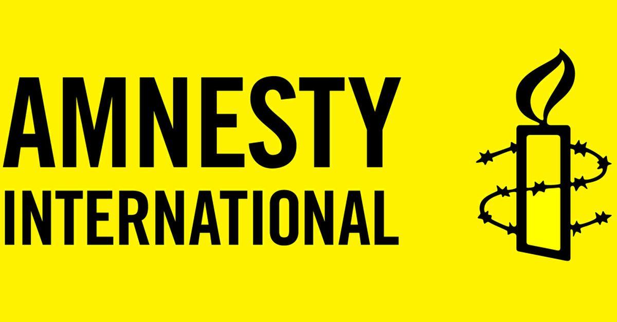 www.amnesty.org.uk