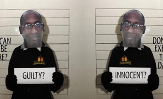 Arkansas executions: first prisoner killed after legal challenge fails