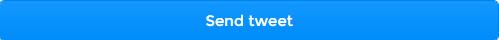 Send tweet