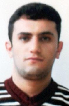 Saman Naseem C. Private
