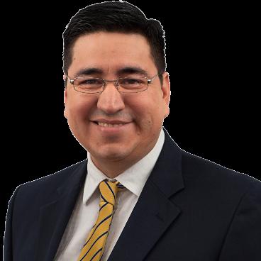 Douglas Leonardo Mejia Aviles