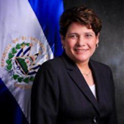 Jackeline Rivera
