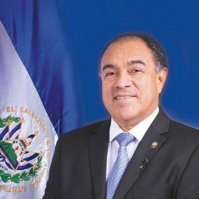 Jose Francisco Merino Lopez